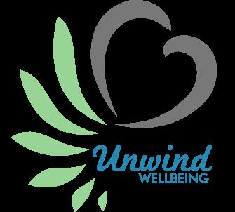 Unwind Wellbeing
